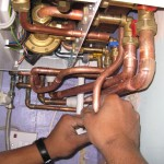 Boiler installation Liverpool