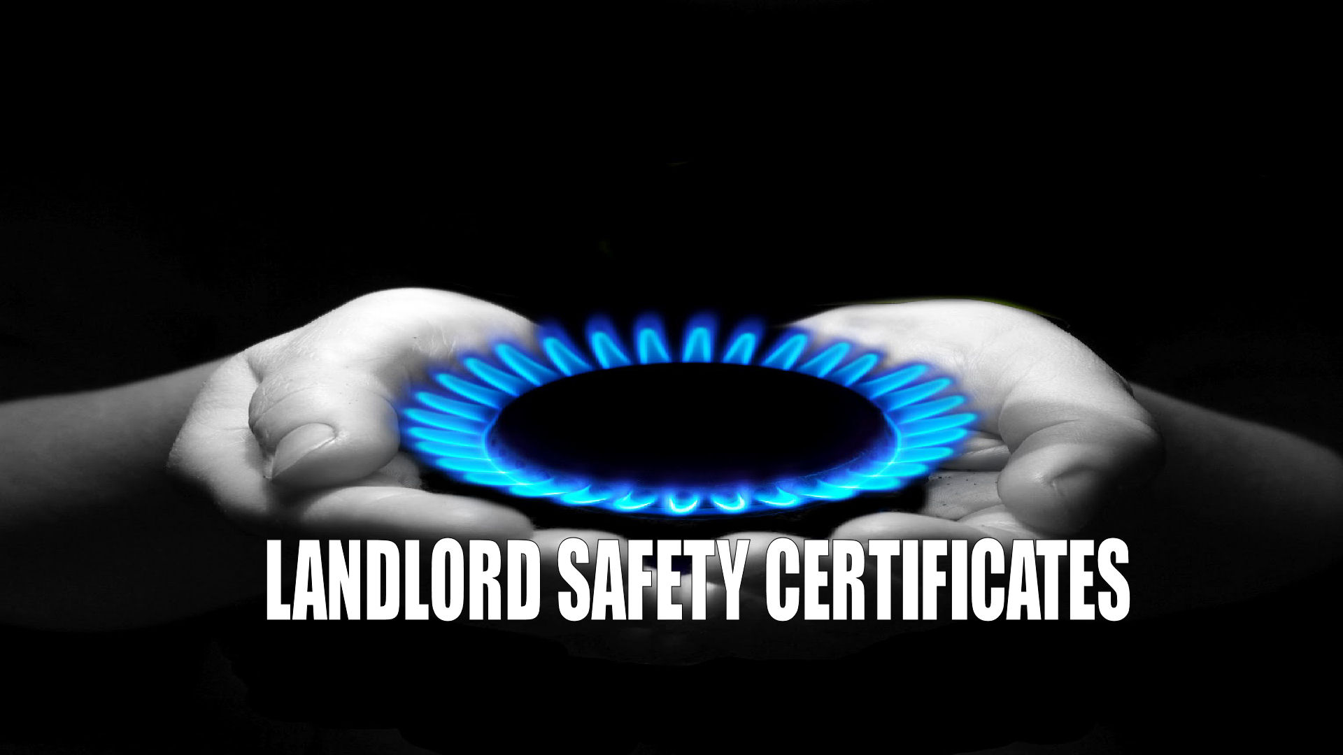 gas safety certificate liverpool