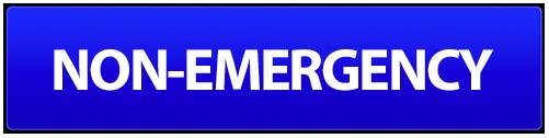 Non-Emergency